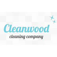 Cleanwood Cleaning